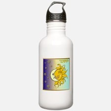 12 Tribes Israel Issachar Water Bottle