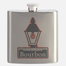Bourbon-lamp-T.png Flask