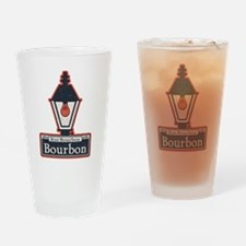 Bourbon-lamp-T.png Drinking Glass