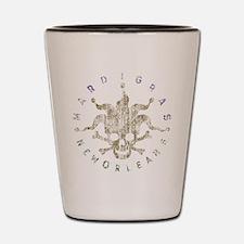 jest-dist-mardi-LTT.png Shot Glass