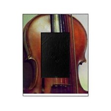 The Beautiful Viola Picture Frame