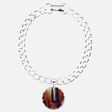 The Beautiful Viola Bracelet