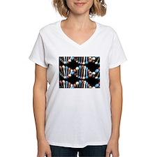 Patriot DNA T-Shirt