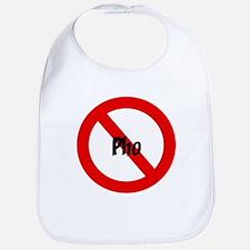 Anti Pho Bib