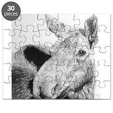 moose.jpg Puzzle