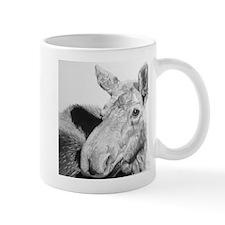 moose.jpg Mugs