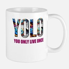 Yolo Mugs