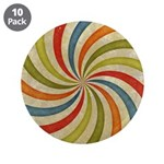 Psychedelic Retro Swirl 3.5