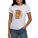 Momma Bear Women's T-Shirt