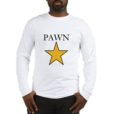 Unique Pawn stars Long Sleeve T-Shirt