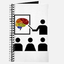 Neuro Educate Journal