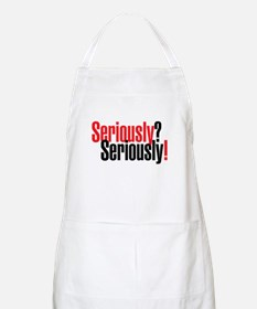 Seriously Black.png Apron