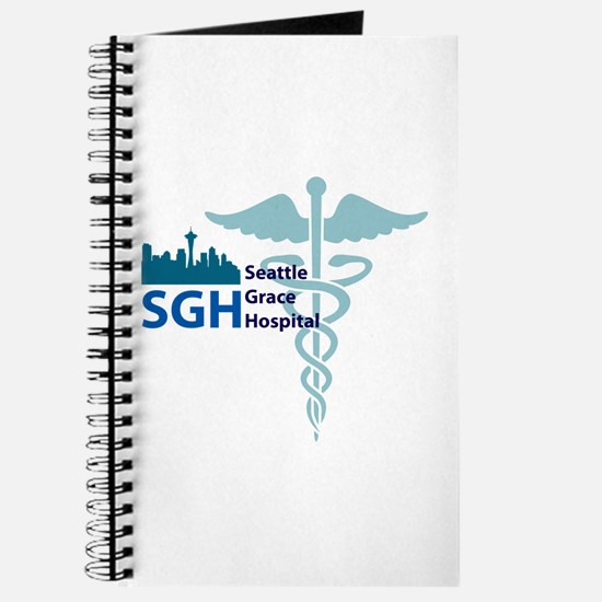 SGH Middle.png Journal