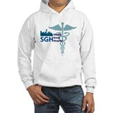 Seattle grace Light Hoodies