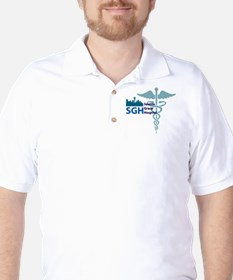 SGH Middle.png Golf Shirt