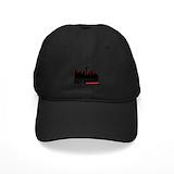 Greysanatomytv Black Hat