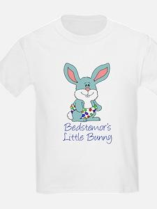 Bedstemor Danish Little Bunny T-Shirt