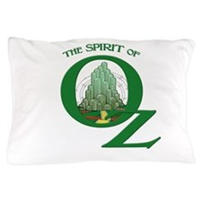 Cute Wizard oz Pillow Case