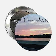 "Sweet Home Alabama 2.25"" Button"