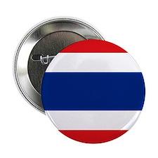 """Thailand Flag 2.25"""" Button"""