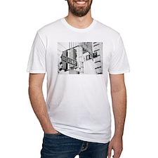 NY Broadway Times Square - Shirt