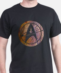 Copper Trek T-Shirt