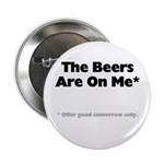 Free Beer Button