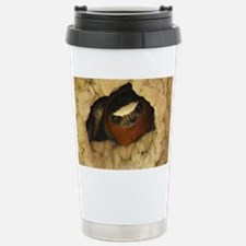 Swallow Travel Mug