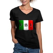 Full Blooded Italian Shirt