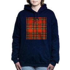 royalstewartpiece.png Hooded Sweatshirt