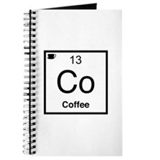 Co Coffee Element Journal