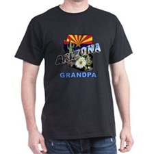 ARIZONA GRANDPA T-Shirt