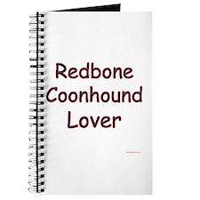 Coonhound Lover Journal