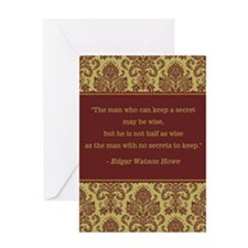 card1 Greeting Cards