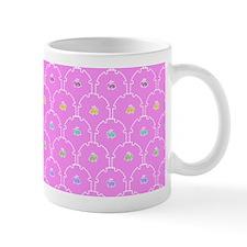 Easter Bunnies Mug