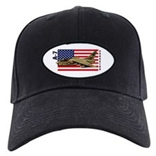 A-7 Corsair II Baseball Hat