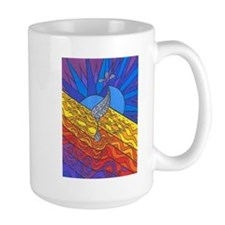 Sundrop Mugs