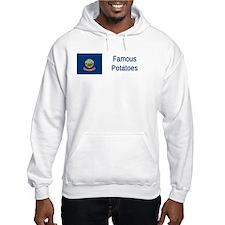 Team Bloom - Shirt