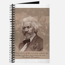 Cute Abolitionist Journal
