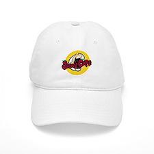 Chewy Logo - Baseball Cap