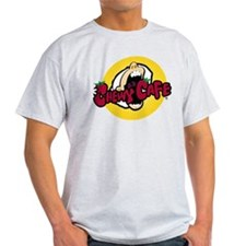 Chewy Logo - T-Shirt