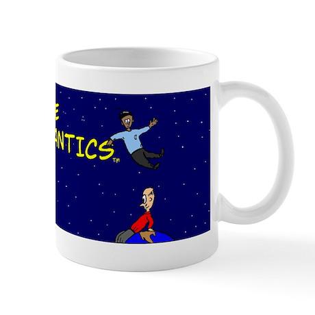 Coffee Cup Image Mugs