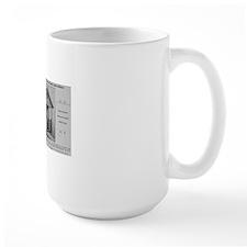 Play Houses for Children 1911 Ad Mug