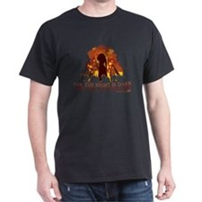 Full of Terrors T-Shirt