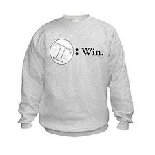 Unique Magic Sweatshirt