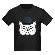 persian_cat_4 T-Shirt