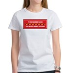 I'm the Player Women's T-Shirt