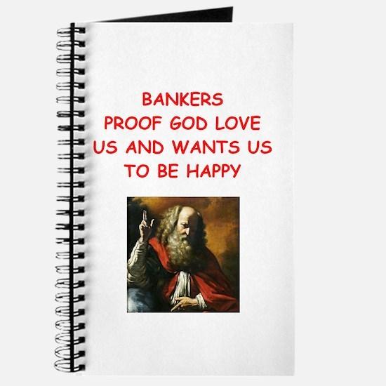 banker Journal