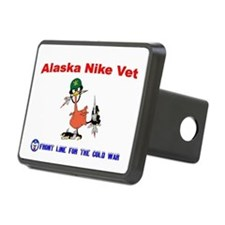 Cute Pins photo Hitch Cover