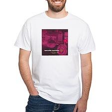 Trevor Tanner_Belch CD / Shirt